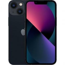 APPLE iPhone 13 mini 256GB Midnight MLK53CN/A