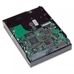 HP 2TB SATA 6,0GB/s 7200 ot./min HDD QB576AA