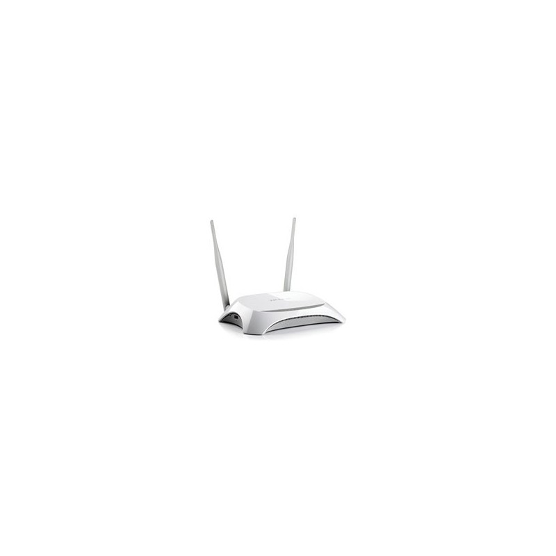 TP-Link TL-MR3420 wifi 300Mbps 3G Wireless