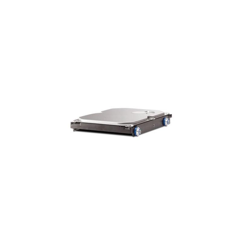 HP 500GB 7200rpm SATA 6Gbps Hard Drive QK554AA
