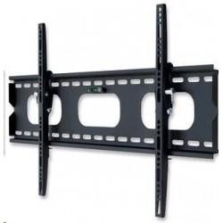 """MANHATTAN Nástěnný držák TV, naklápěcí (0°-12°, 32""""-70"""", max. 80kg)..."""
