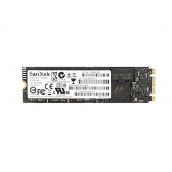 HP 256GB M2 Solid State Drive J2V74AA