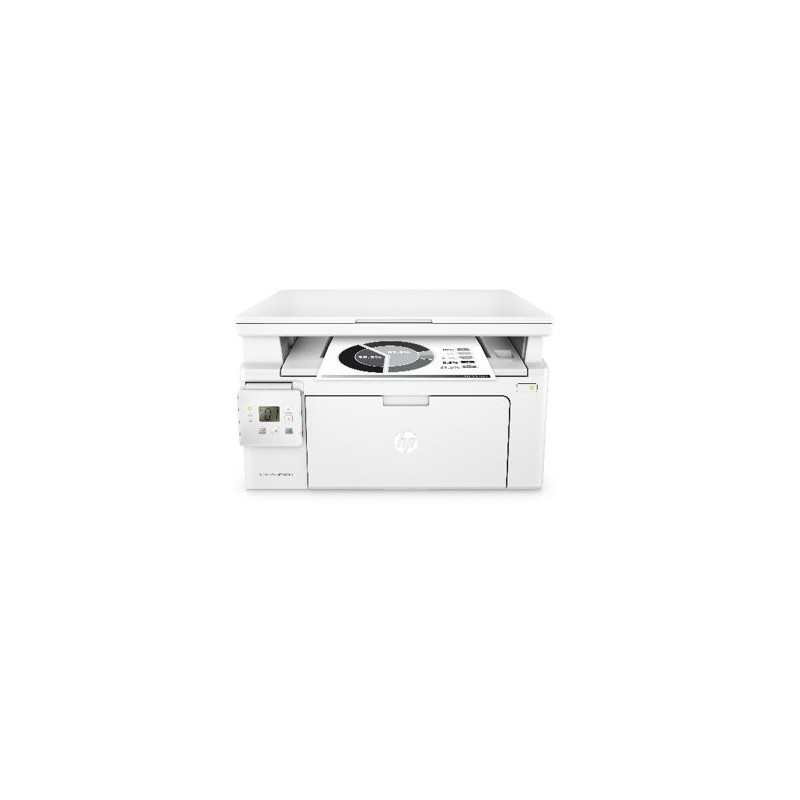 HP LaserJet Pro MFP M130a /Náhrada M125a/ G3Q57A#B19