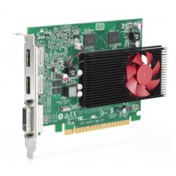 Grafická karta AMD Radeon R9 350 2GB DH PCIe x16 GFX N3R91AA