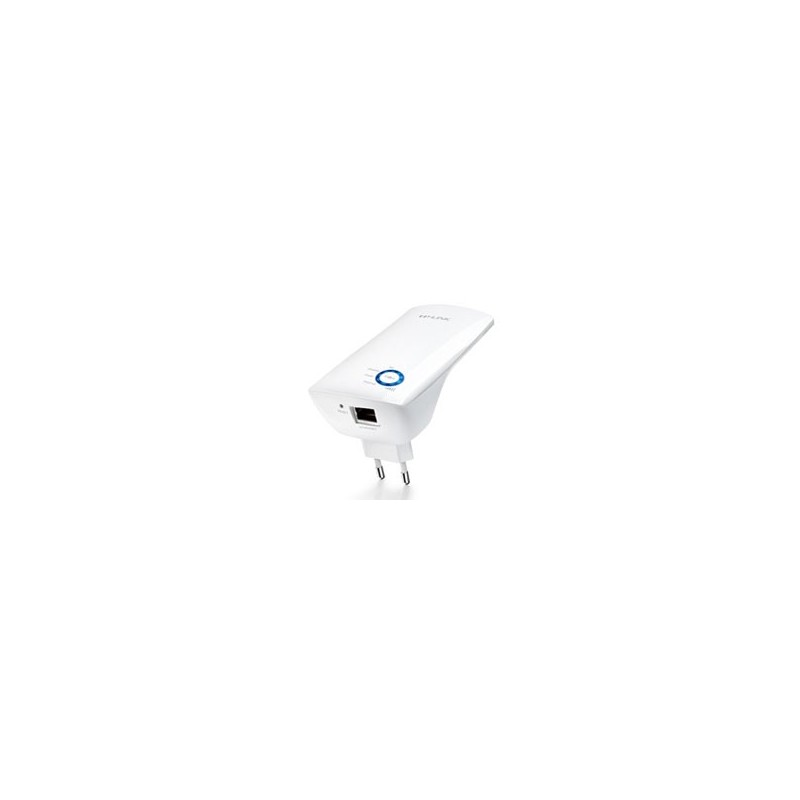 TP-Link TL-WA850RE 300Mbps Universal Wireless N