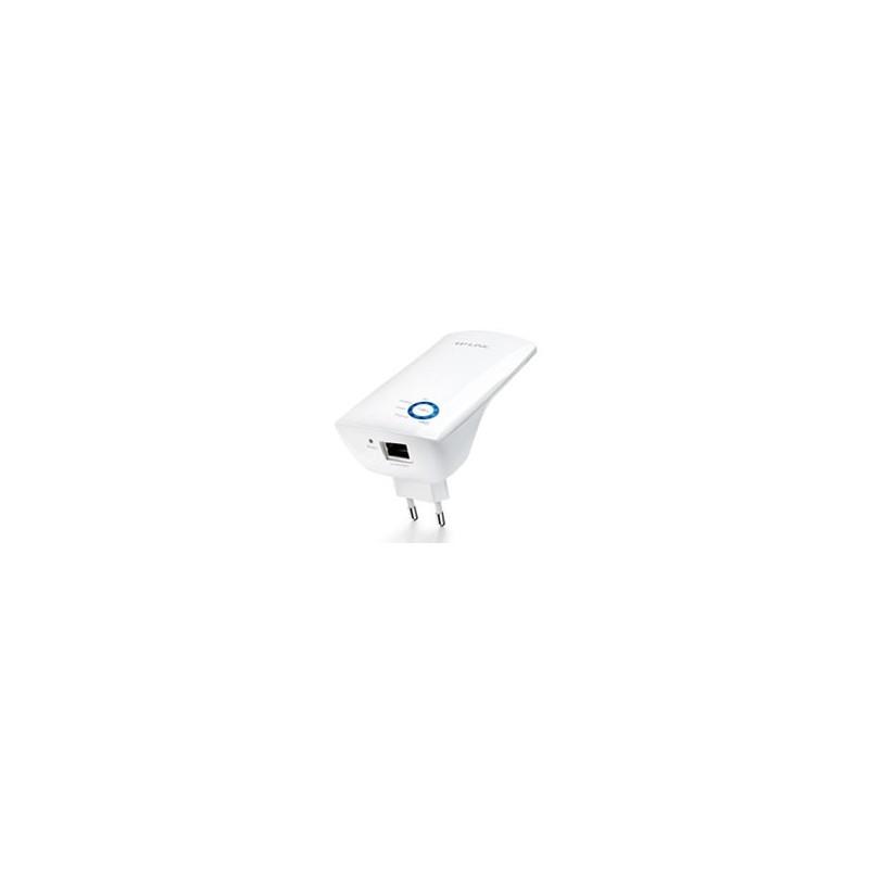 TP-Link TL-WA850RE 300Mbps Universal Wireless N