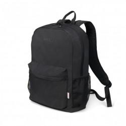 "BASE XX Laptop Backpack B2 12-14.1"" D31850"