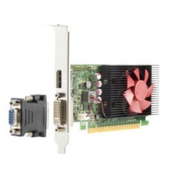 Nvidia GT 730 2GB DP Card Z9H51AA