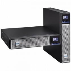 Eaton 5PX 3000i RT2U Netpack G2 5PX3000IRTNG2