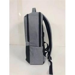 Xiaomi Commuter Backpack (Light Grey) 31383