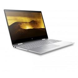 HP Envy 15 x360-bp001nc, I5-7200U, 15.6 Touch, NVIDIA GEFORCE GT 940MX/4GB,8GB, 256GB SSD + 1TB 7k2, W10, 1VM38EA#BCM