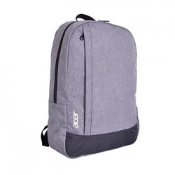 "Acer Urban Backpack, Grey for 15.6"", batoh pro notebooky GP.BAG11.018"
