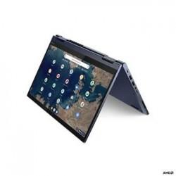 "Lenovo ThinkPad C13 YOGA G1 RYZEN_5_3500C/8GB/128GB SSD/13.3"" FHD..."