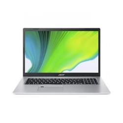 "Acer Aspire 5 (A517-52G-731D) i7-1165G7/16GB/1TB SSD/17.3"" FHD IPS..."