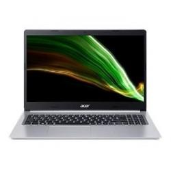 """Acer Aspire 5 (A515-45-R6HD) Ryzen 7 5700U/16GB/512GB SSD/15,6"""" IPS..."""