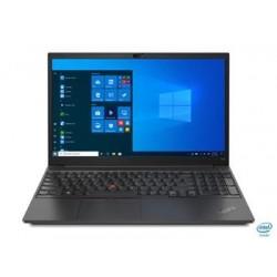 "Lenovo ThinkPad E15 G3 RYZEN 7/16GB/512GB SSD/AMD Graphics/15,6""..."