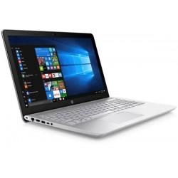 HP Pavilion 15-cd011nc, A12-9720P QUAD, 15.6 FHD ANTIGLARE, 8GB DDR4 2DM, 512GB SSD, DVD-RW, W10, MINERAL SILVER 1VA29EA#BCM