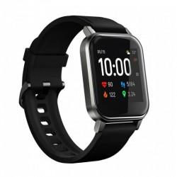 Haylou LS02 Smartwatch Black 6971664930863