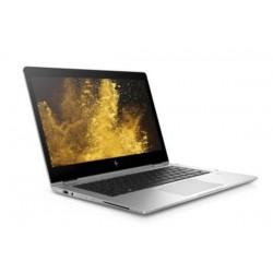 HP EliteBook x360, i7-7600U, 13.3 FHD UWVA Touch, 8GB, 256GB, ac, BT, FpR, backlit keyb, vpro, W10Pro Z2W74EA#BCM