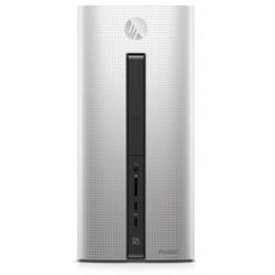 HP Pav 560-p145nc DT PC 1JU23EA#BCM