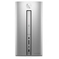 HP Pav 570-p071nc DT PC 1JU90EA#BCM