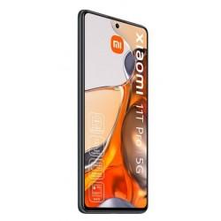 Xiaomi 11T PRO (8GB/128GB) černá 6934177750212