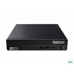 TC M60e Tiny/i3-1005G1/128/4GB/W10P 11LV003TCK