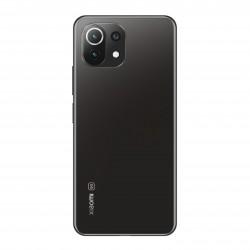 Xiaomi 11 Lite 5G NE (8GB/128GB) černá 6934177754364