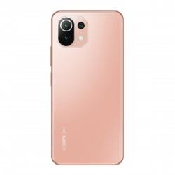 Xiaomi 11 Lite 5G NE (8GB/128GB) růžová 6934177754616