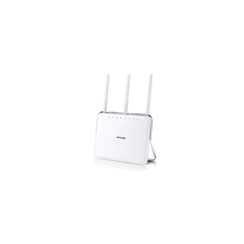 TP-Link Archer C9 AC1900 Dual Band Wireless Gigabi