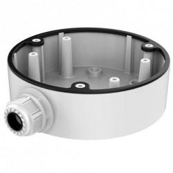 Hikvision DS-1280ZJ-DM46  Junction box