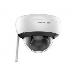 Hikvision DS-2CD2141G1-IDW1(2.8MM)(D) 4MP Dome Fixed Lens
