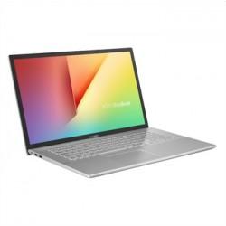 """ASUS Vivobook i3-10110U, 8GB, 512GB SSD, integr., 17,3"""" FHD TN, Win..."""