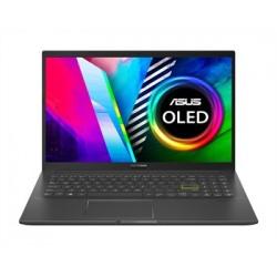 "ASUS Vivobook i5-1135G7, 8GB, 512GB SSD, integr., 15,6"" FHD OLED,..."