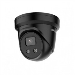 Hikvision DS-2CD2386G2-IU(2.8MM) 8MP Outdoor Eyeball Fixed Lens...