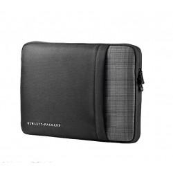 HP UltraBook 14.1 Sleeve (up to 14.0/35.6cm x 1/25.4mm) F7Z99AA