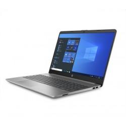 HP 255 G8, R5-3500U, 15.6 FHD, 8GB, 256GB, W10, Silver 2W1E4EA#BCM