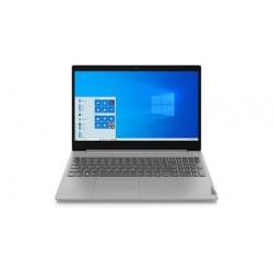 """Lenovo IdeaPad 3 15ADA05 Athlon Silver 3050U 8GB 512GB-SSD 15,6""""FHD..."""
