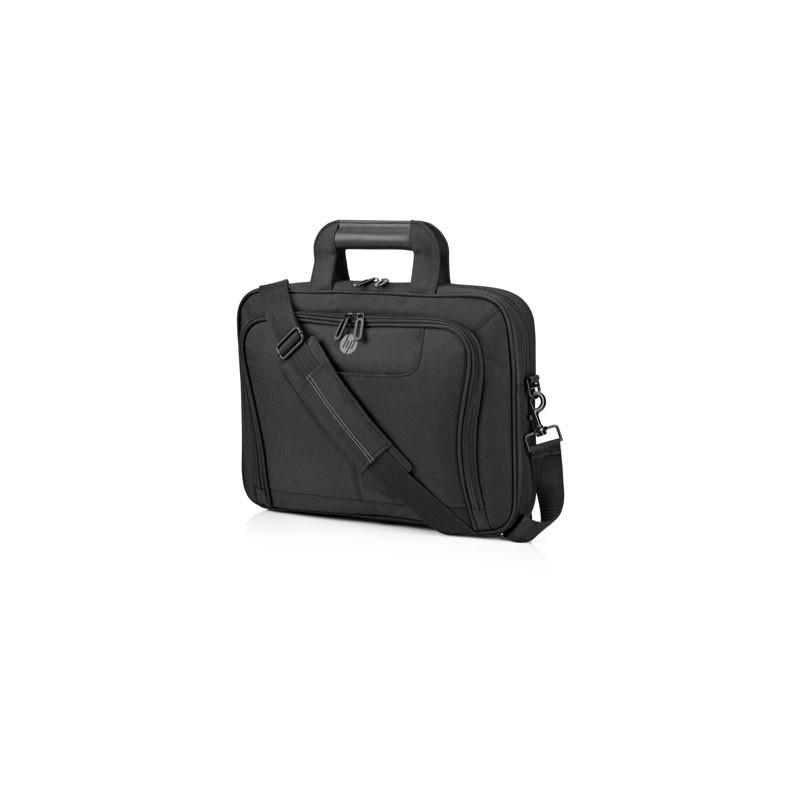 HP Value 16.1 Carrying Case EURO QB681AA#ABB