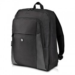 HP Essential Backpack H1D24AA