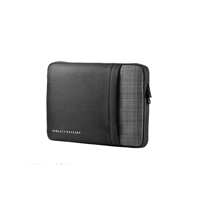 HP UltraBook 12.5 Sleeve (up to 12.5/31.8cm x 1/25.4mm) F7Z98AA