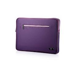 HP 15.6 Standard Purple Sleeve H4P41AA#ABB