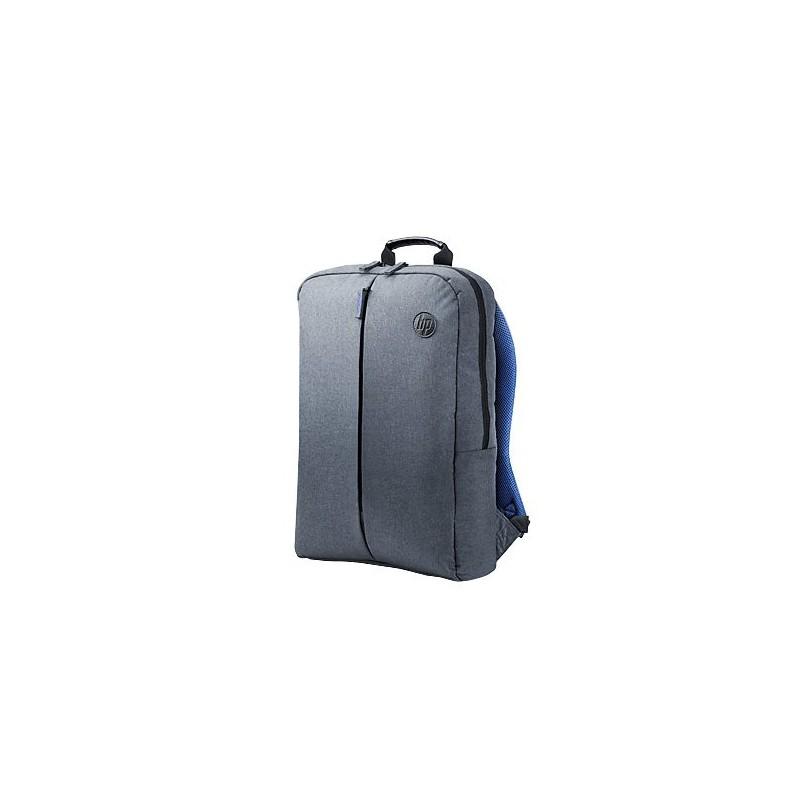HP 15.6 Value Backpack K0B39AA#ABB