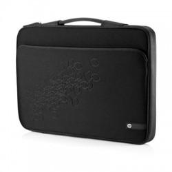 HP Notebook Sleeve (16 Black Cherry) WU673AA#ABB