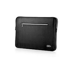 HP 14.1 Black Sleeve A/P H4K00AA#ABB