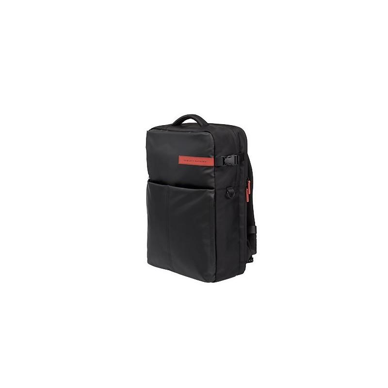HP 17.3 Omen Backpack K5Q03AA#ABB