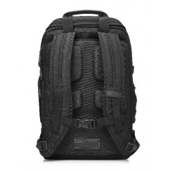 HP 15.6 Black Odyssey Backpack L8J88AA#ABB