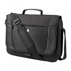 HP Essential Messenger Case H1D25AA