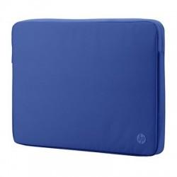 HP 11.6 Spectrum sleeve Cobalt Blue M5Q17AA#ABB