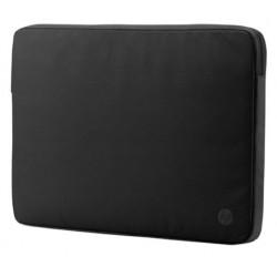 HP 13.3 Spectrum sleeve Gravity Black T9J02AA#ABB